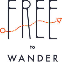 Free to Wander Store